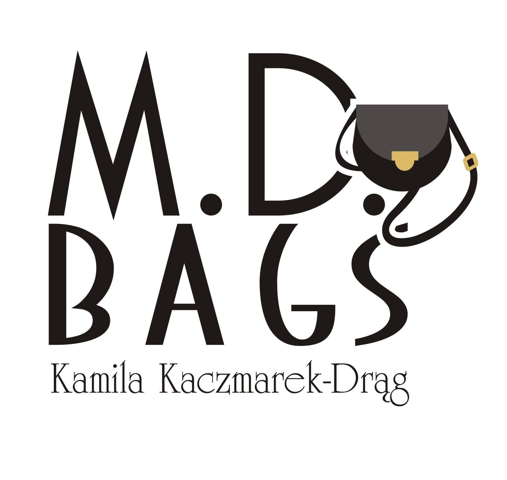 M.D BAGS